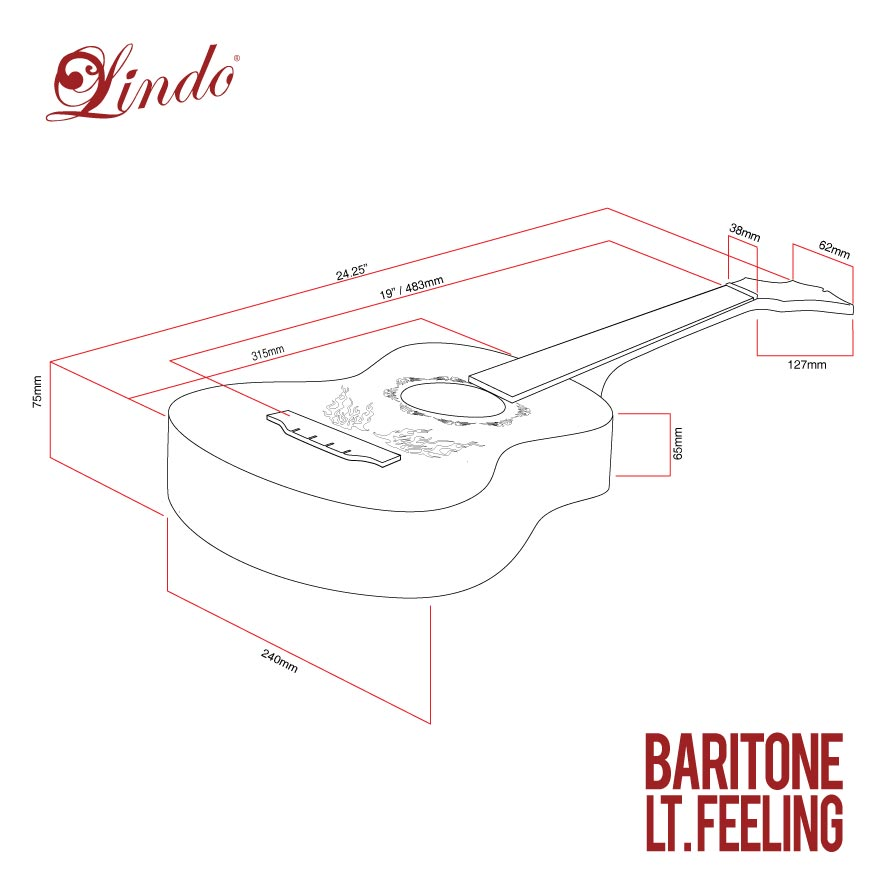 lindo-little-feeling-electro-acoustic-final-dimensions