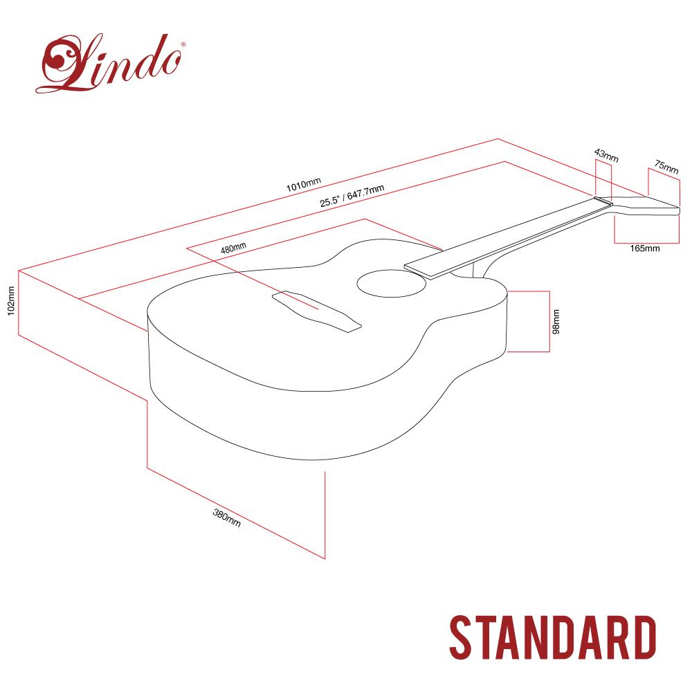 lindo-standard-acoustic-guitar-dimensions